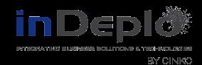 Logo-Indeplo-webinar